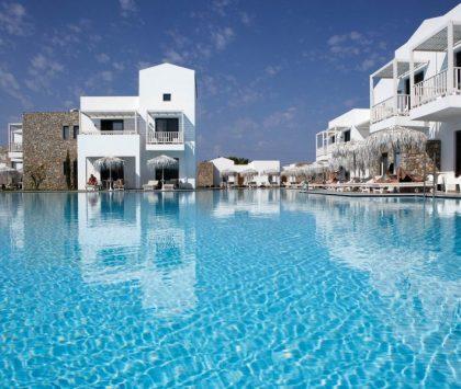Diamond Deluxe Hotel Kos