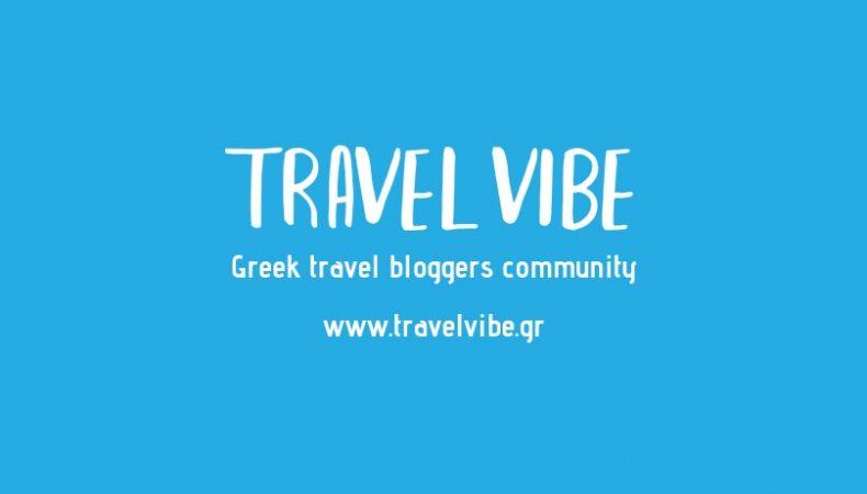 Travel Vibe