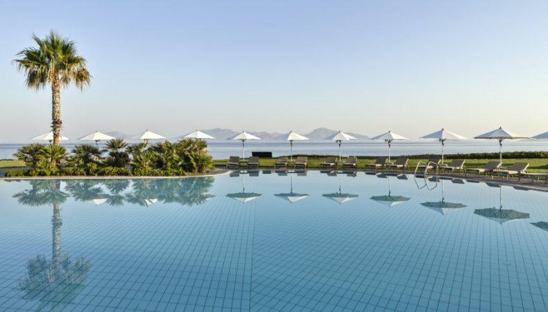 Neptune Hotels Resort Convention Centre & Spa