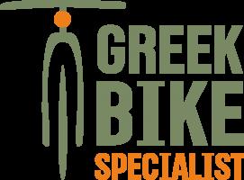 bike-specialist