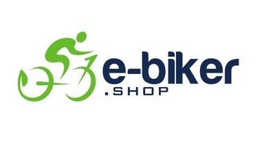 e-biker.shop