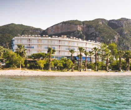 Hotel Sissy
